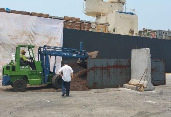 9. Shipment
