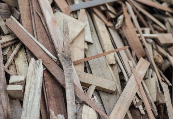 8. Raw Materials