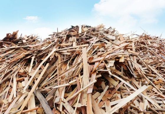 2. Raw Materials
