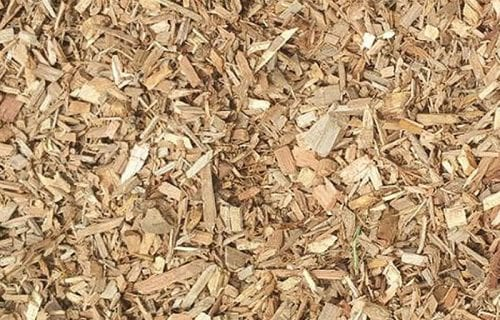 BIOENECO – Biomass Energy