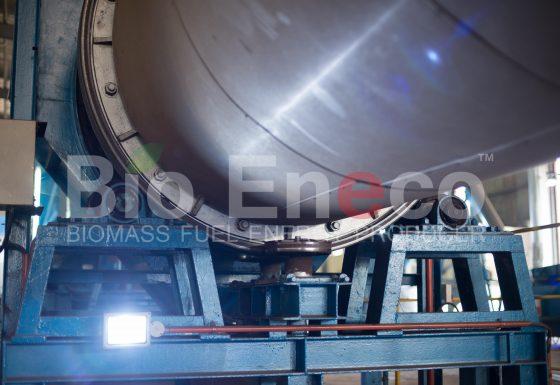 5. Machines & Equipment