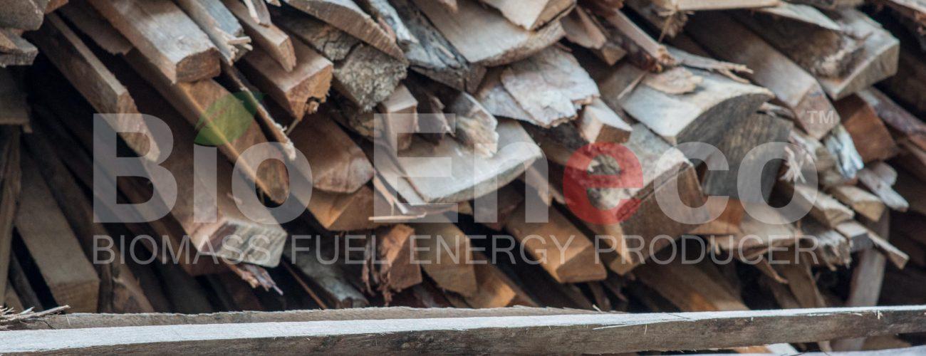 9. Raw Materials